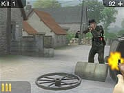 Thumbnail of Brothers In Arms 1