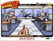 Rubber Band It Game thumbnail