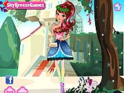 Briar Beauty Dress Up thumbnail
