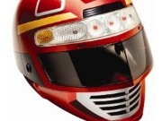 Thumbnail of Power Rangers Mask Lab