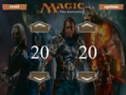 Thumbnail of Magic Life Counter