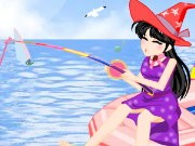 Magic Fishing thumbnail