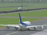 Thumbnail of Airport Madness 3
