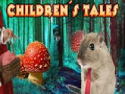 Childrens Tales thumbnail