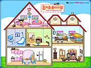 Doll House Ruby thumbnail