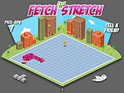 Fetch 'n Stretch thumbnail