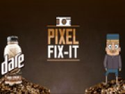 PixelFix It thumbnail