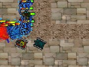 Thumbnail of Tank Defence 3