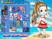 July 4th Fashion thumbnail