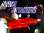 Space Attackers thumbnail
