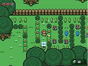 Zelda - Links Backyard thumbnail