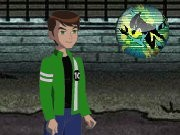 Thumbnail of Ben 10 Alien Jumper