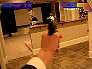 First Person Shooter In Real Life 1 thumbnail