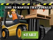 Fork Lift license thumbnail