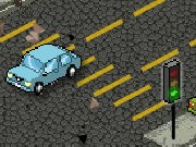 Traffic Command thumbnail