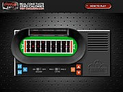 Thumbnail of Coke Zero Classic Football