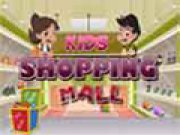 Kids Shopping mall thumbnail