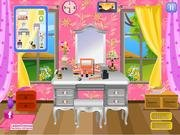 Dressing Table Decor thumbnail
