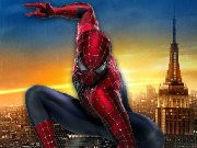 Spiderman Photo Hunt thumbnail