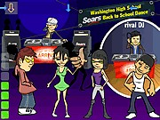 Sears DJ Dance Master thumbnail