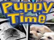 Puppy Time thumbnail