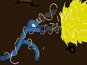 Sloppy Fight 2 thumbnail