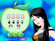 Thumbnail of Girl Makeover 22