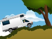 Thumbnail of Naruto Camping Car