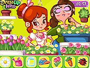 Emmas Flower Boutique thumbnail
