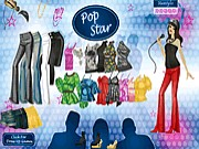 Pop Star thumbnail