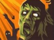 Thumbnail of Boom Boom Zombie