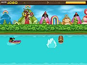 Thumbnail of Rainbow Monkey Rundown