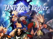 Thumbnail of DNF King Figher