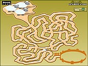 Maze Game - Game Play 3 thumbnail