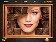 Thumbnail of Image Disorder Hilary Duff