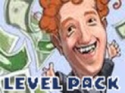 Thumbnail of Facebookeria Level Pack