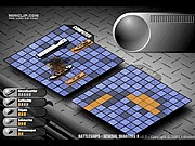 BattleShips: General Quarters thumbnail