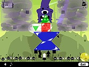 Jelly Towers thumbnail