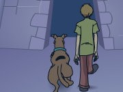 Thumbnail of Scooby Doo Episode 4