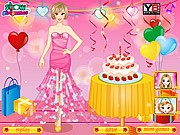 Betty's Birthday Party thumbnail