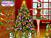 Decorate from Xmas thumbnail