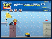 Thumbnail of Toy Story Jump