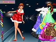 Shop For Dresses thumbnail