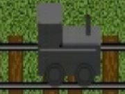 Train Manager 2 thumbnail
