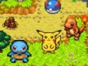 Pokemon Great Defense  thumbnail