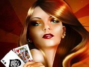 Thumbnail of Hot Casino Blackjack Game