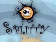 Splitty Adventure thumbnail