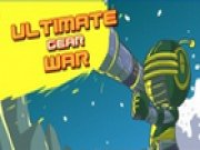 Ultimate Gear War thumbnail