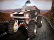 Heavy Wheels thumbnail