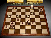 OBAMA Chess thumbnail
